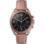Samsung Galaxy Watch 3 41mm Bronz